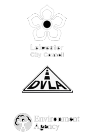 DVLA Authorised Treatment Facility