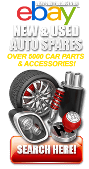 Search for Auto Spares